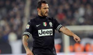 La Juve é pronta per un po' di Pepe
