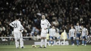Espanyol - Real Madrid: duelo por el espectáculo