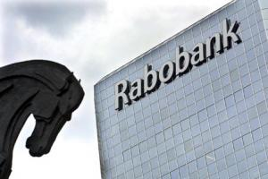 Rabobank withdraw from cycling