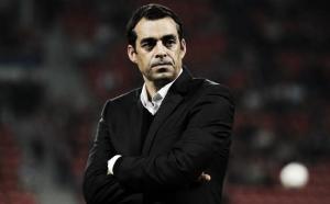 Robin Dutt nouvel entraîneur du Werder
