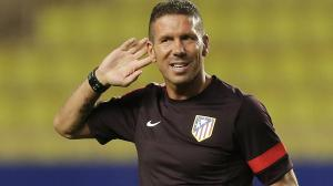 El doctor Simeone