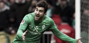 Dortmund: Sokratis arrive, Santana rejoint l'ennemi