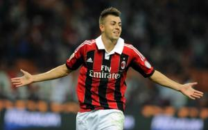 Man City Considering a £34 Million Bid for El Shaarawy