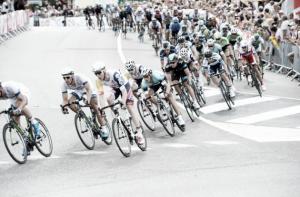 Tour de France : La 2e étape en direct (terminé)