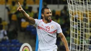 La Tunisie assure l'essentiel