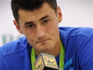 Bernard Tomic: troubled genius or spoiled brat?