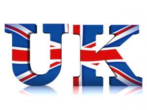 Reino Unido evita la recesión