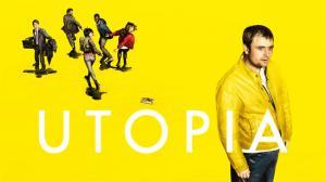'Utopia' tendrá 2ª temporada pese a la oposición de sus seguidores