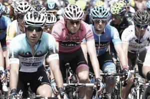Live Giro de Italia 2013: 9ª etapa, así lo vivimos