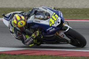 MotoGP: Assen, il ritorno di Rossi