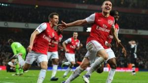 Last-gasp Vermaelen snatches dramatic late win