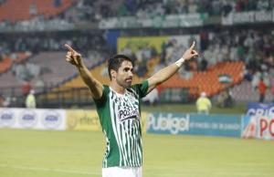 Atlético Nacional regresó a la victoria