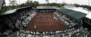 Previa ATP 250 Houston: bendito terrotorio para los estadounidenses