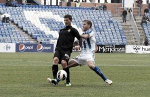 Racing - Recreativo de Huelva: primera victoria o primera derrota