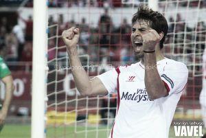 Sevilla - Barcelona: que pase el siguiente