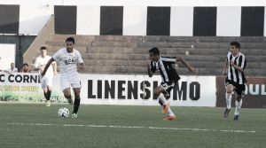 UCAM Murcia - Lucena en directo online