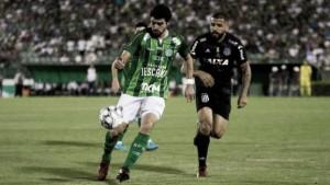 Ponte Preta e Guarani fazem derby campineiro visando G-4 da Série B