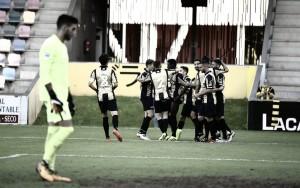 Previa Barakaldo CF - Oviedo B: en busca de un debut con victoria