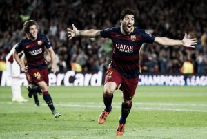 Barcelona - Bayer Leverkusen: Catalans look to finish off group stage with another win