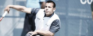 Paralímpicos 2016: Casco y Ledesma, eliminados de Río