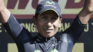Après Giro : Le nouveau classement UCI