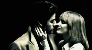 Tráiler y póster de 'A Most Violent Year', lo nuevo de J.C. Chandlor