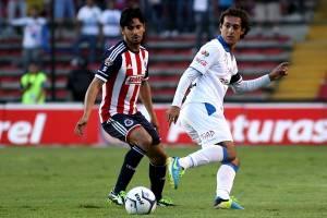 Juan Carlos Ortega debuta con derrota ante Gallos Blancos