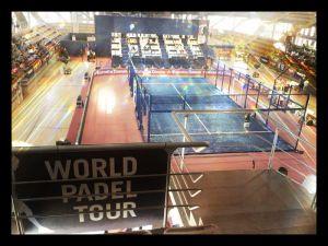 Resumen cuartos de Final WPT Badajoz
