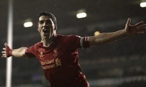"""Luis Suárez, una cláusula """"anti-Arsenal"""" y una rivalidad en los despachos"""