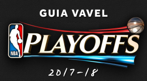 Guia VAVEL: NBA Playoffs