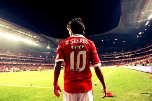 Pablo Aimar fait ses adieux
