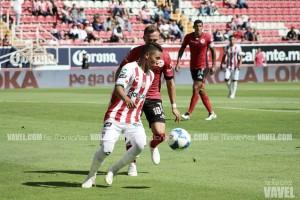 Las cinco del Rayo: jornada 3 del Apertura 2018