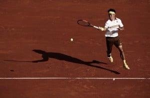 ATP Monte Carlo: Kei Nishikori battles past Alexander Zverev to seal place in the final