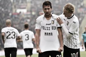 Palermo - Empoli Preview: Early season basement battle in Sicily