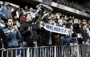 El Málaga jugará un cuadrangular en pretemporada en Alemania