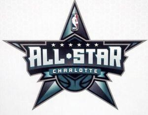 El All-Star Game de 2017 será en Charlotte