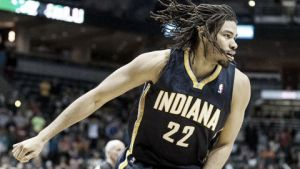 Chris Copeland a Milwaukee, Maurice Ndour a Dallas y Adonis Thomas a Detroit
