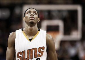 Los Suns se apuntalan: se queda Brandon Knight y llega Tyson Chandler