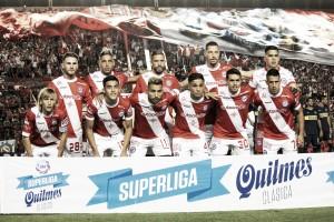 Previa Argentinos Juniors - Independiente: a no bajar los brazos