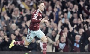 West Ham United: Season Review
