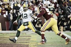 What if the Green Bay Packers miss the playoffs?
