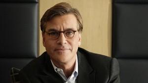 Aaron Sorkin debutará como director en 'Molly's Game'