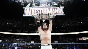 AJ Styles retiene el cinturón con polémica
