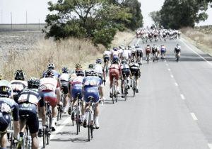 8ª etapa de la Vuelta a España 2014: Baeza - Albacete, el viento hace peligrar el sprint manchego