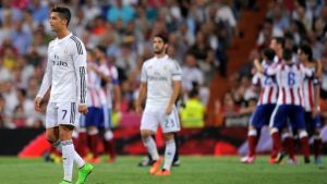 Real Madrid vs Basel: Preview