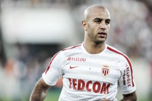 Abdennour: Monaco must focus on returning to the Champions League