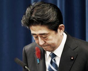 Japón subirá los impuestos sobre ventas