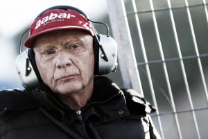 Oficial. La FIA anuncia que no habrá Gran Premio de Alemania