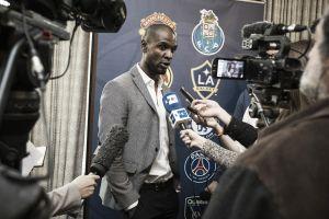 Barça are favourites for Bayern clash, says Abidal