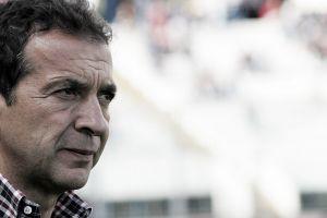 Caso Catania, per Serie B e Lega Pro slittamento a settembre?